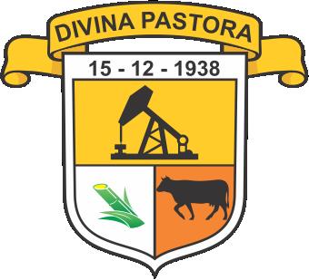 Câmara Municipal de Divina Pastora